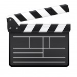 clapboard-icon2